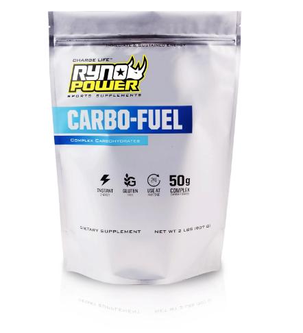 Carbo Fuel