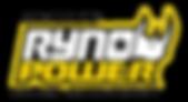 ryno-power-logo.png
