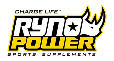 ryno-power-logo.png