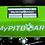 Thumbnail: GPS MyPitboard