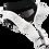 Thumbnail: Gafas Motocross FlowVision Platinum