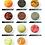 Thumbnail: Mana Superfood Bar 12 Pack
