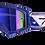 Thumbnail: Gafas Motocross Flowvision Freedom