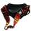 Thumbnail: Gafas Motocross Flowvision Goggles SLAMLIFE