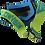 Thumbnail: Gafas Motocross Flowvision SEA/ACID