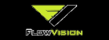 Flow-Vision-Logo.png