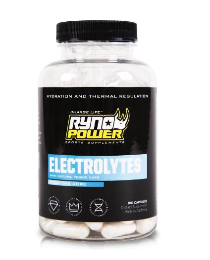 Electrolites