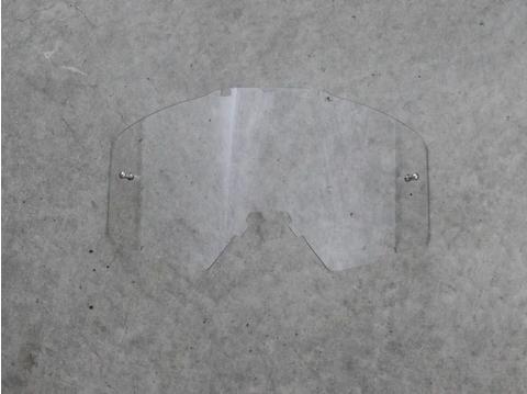 Flowvision Clear lens