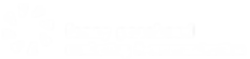 logo_FP_blanc_170711_TO PRINT-09.png