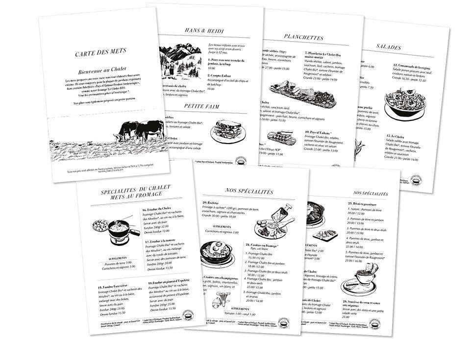 carte menu chalet.jpg