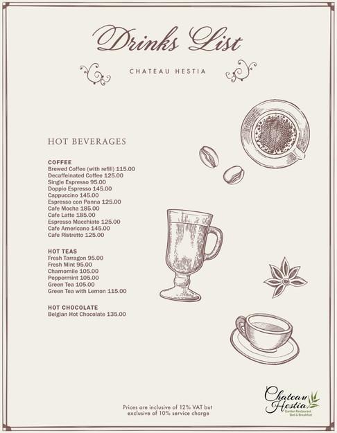 Drink List 1.jpg