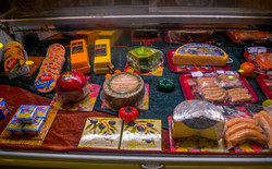 Other Deli Items