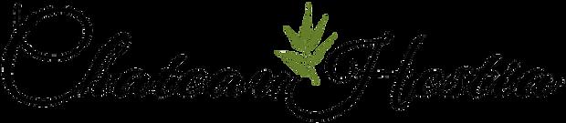 ChateauHestia_Logo_2019_lheaderwww.png
