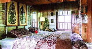 Bamboo%20bedroom_edited.jpg