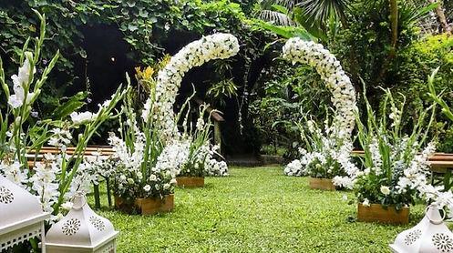 wedding%252520gardens_edited_edited_edit
