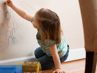 What to do when Your Child Leaves you Speechless...