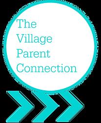 TVPC logo_edited.png