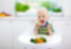 baby eating.png