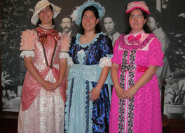 Practical clothing tips for Japan during Tsuyu (the rainy season)!