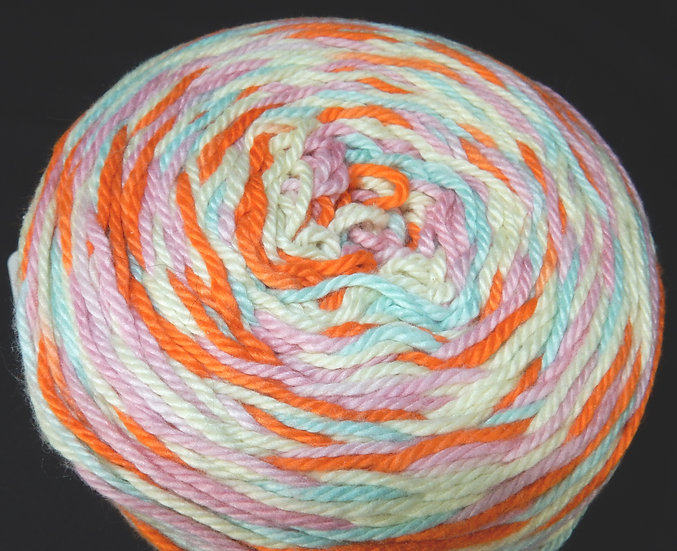 main image for candy colored yarn