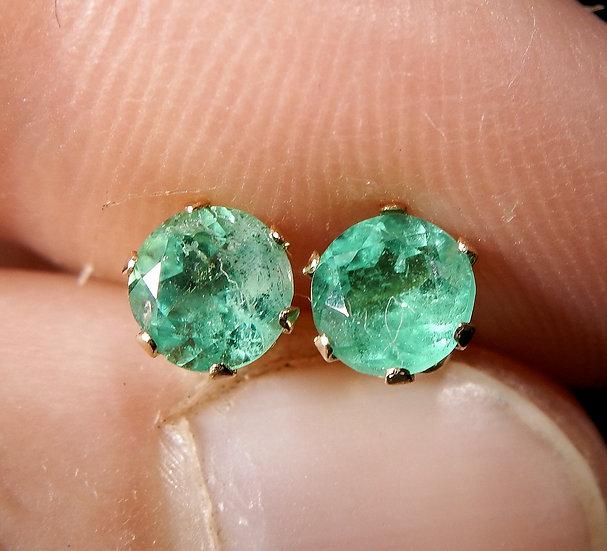 emeralds main photo