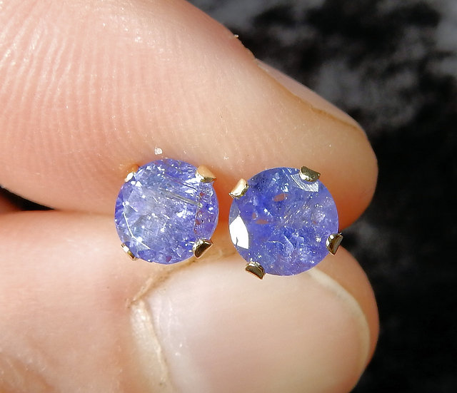 tanzanite main photo