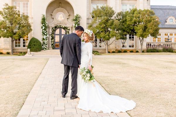 Bridals-15 copy.jpg