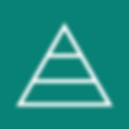 5240 - Pyramid Chart.png