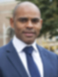 marvin rees | sixty one