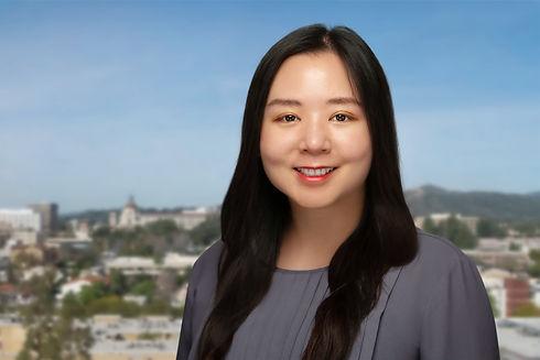 Sue Hong 2020.jpg
