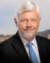 Bill Kruse 2020.jpg