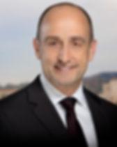 Steve Valerio 2020.jpg