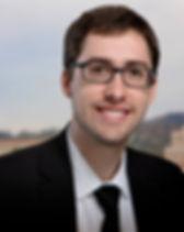 Zach Tripodes 2020 .jpg