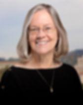 Ruth Phelps 2020.jpg
