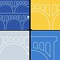 Lagerlof_Logos_Icon_Bridge.png
