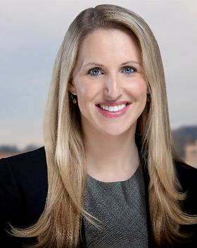 Erika Scheideman 2020.PNG