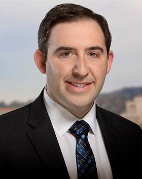 Brian Friedman 2020.jpg