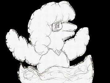 BirdMe.png