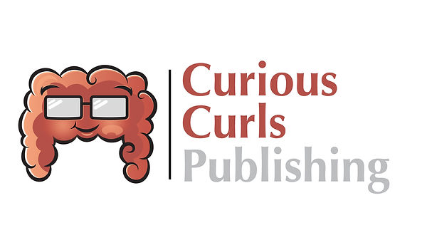 CuriousCurls16x9_High_Res_White_Act.jpg