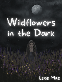 Wildflowers_in_the_Dark_Official_Cover.p