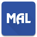 MAL_Icon.png