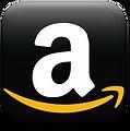 Loeffler_Amazon_Icon.png