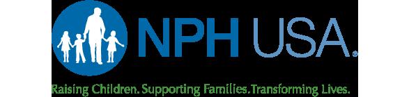 NPH USA logo.png