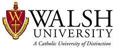 Walsh-University-Official-Logo.jpg