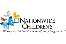 DAI-Nationwide-Childrens-logo.jpg
