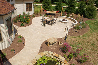 Landscape Renovation.jpg