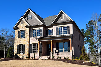 house-3121344_1920.jpg