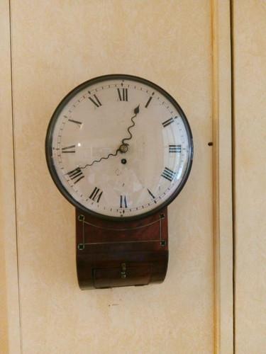 Love the Clock