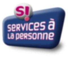 Traceur_SAP_buro_rvb_jpg.jpg