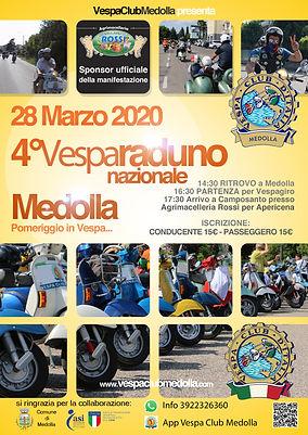 Medolla2020.jpg